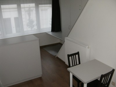Studio · Lentestraat · Anvers - 5/5