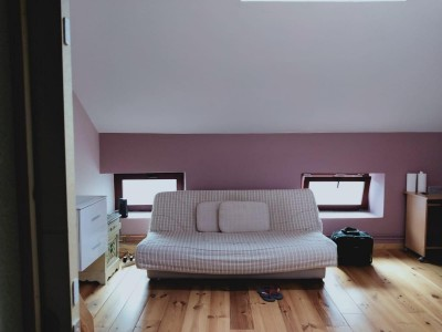 Appartement · Chapelle Beaussart  · Charleroi - 5/5